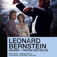 Leonard Bernstein,