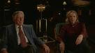 Tony Bennett, Tony Bennett & Diana Krall über Love Is Here To Stay