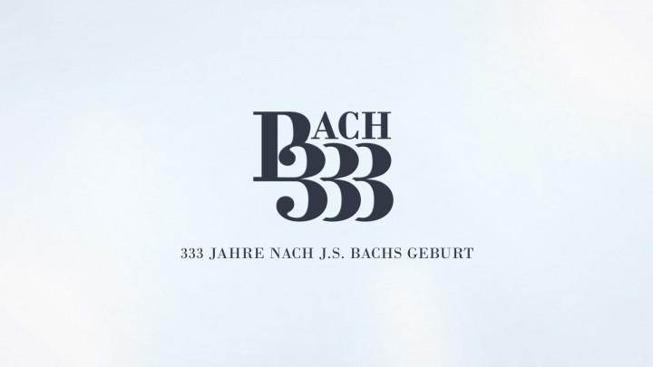 Bach 333 (Trailer)