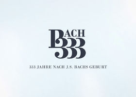 Johann Sebastian Bach, Bach 333 (Trailer)