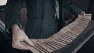Daniil Trifonov, Rachmaninov 4th (Teaser 2)