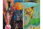 Wayne Shorter, Das Multiversum des Mr. Seltsam - neues Wayne-Shorter-Album