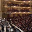 Daniel Barenboim & die Staatskapelle Berlin
