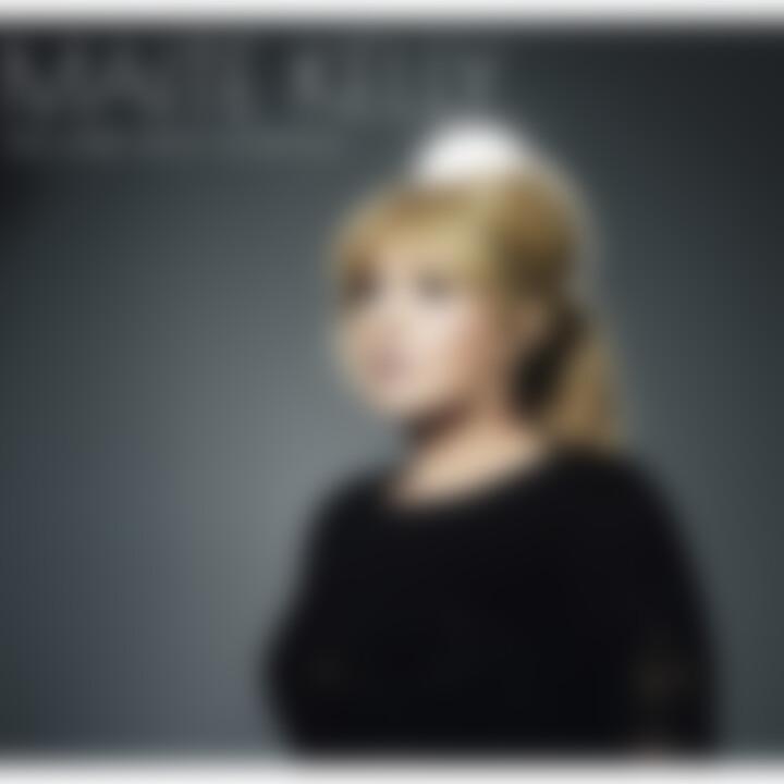 Maite Kelly - Die Liege siegt sowieso - Deluxe
