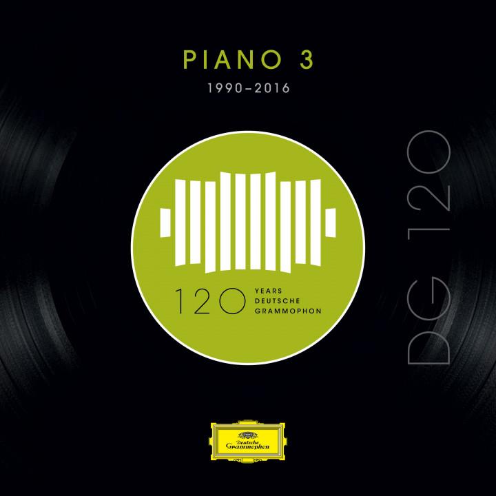 DG120 Piano 3