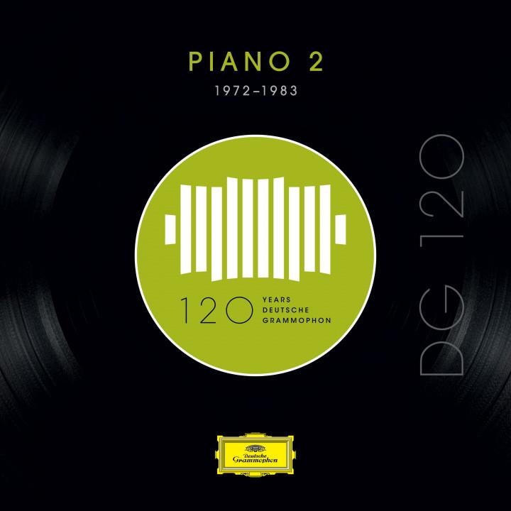 DG120 piano 2
