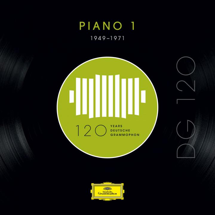 DG120 Piano 1