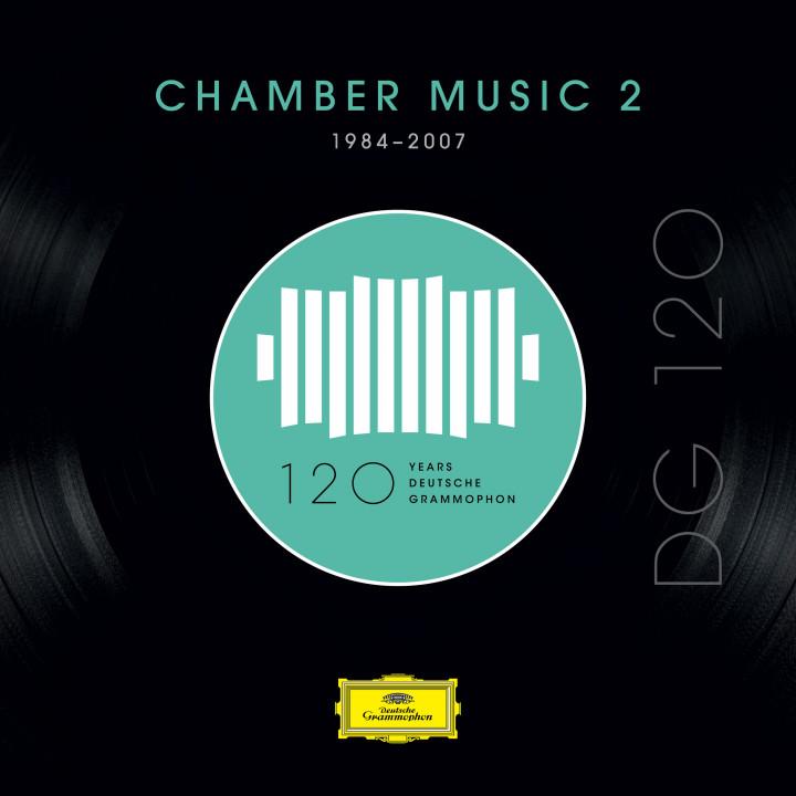 DG120 - Chamber Music 2