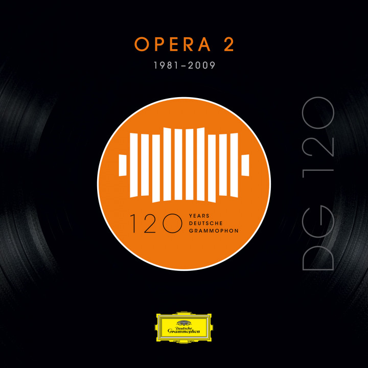 DG120 - Opera 2