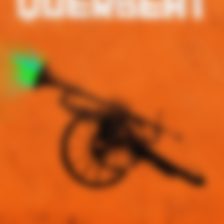 Querbeat - Randale & Hurra - Fanbox
