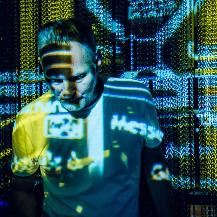 Yellow Lounge x Reeperbahn Festival