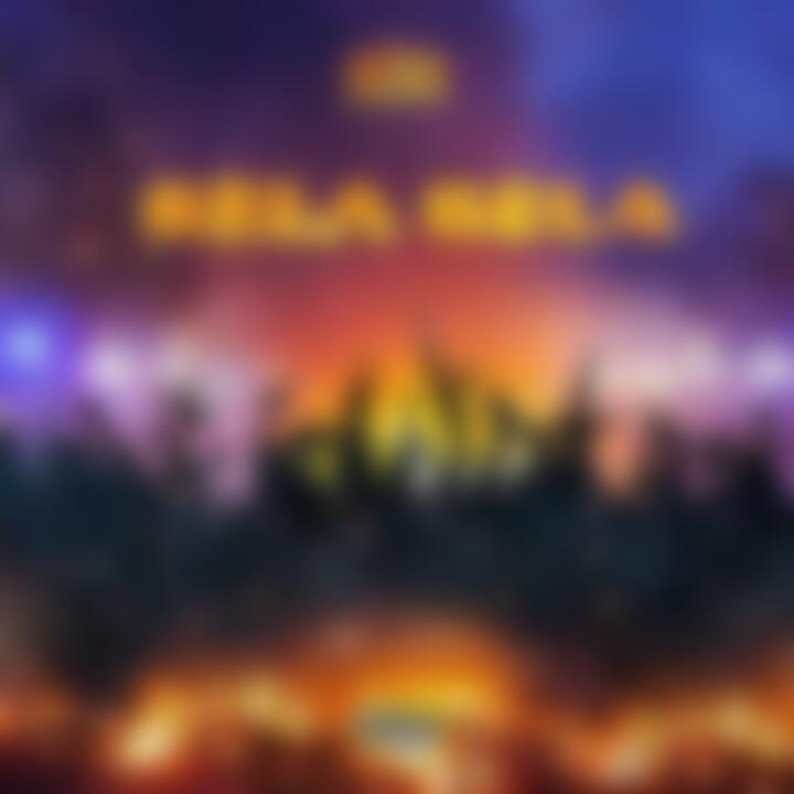BELA BELA - GFM
