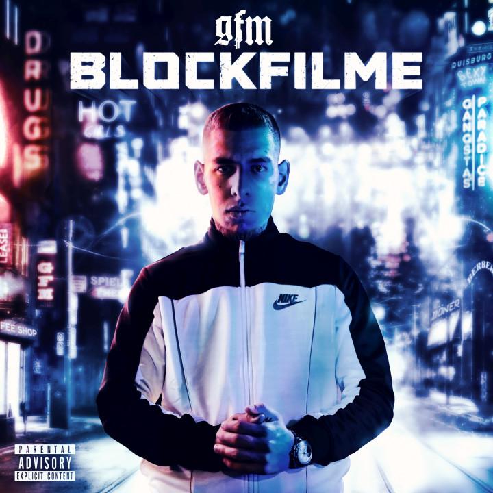 Blockfilme - GFM