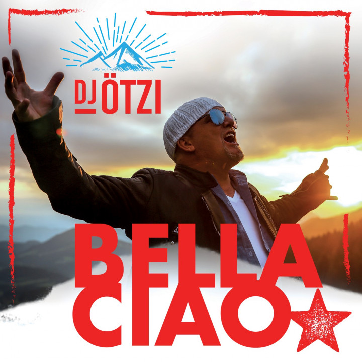 DJ Ötzi - Bella Ciao (Single)