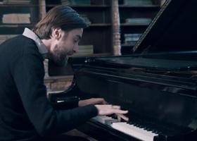 Daniil Trifonov, Daniil Trifonov über Rachmaninovs Klavierkonzert Nr. 4
