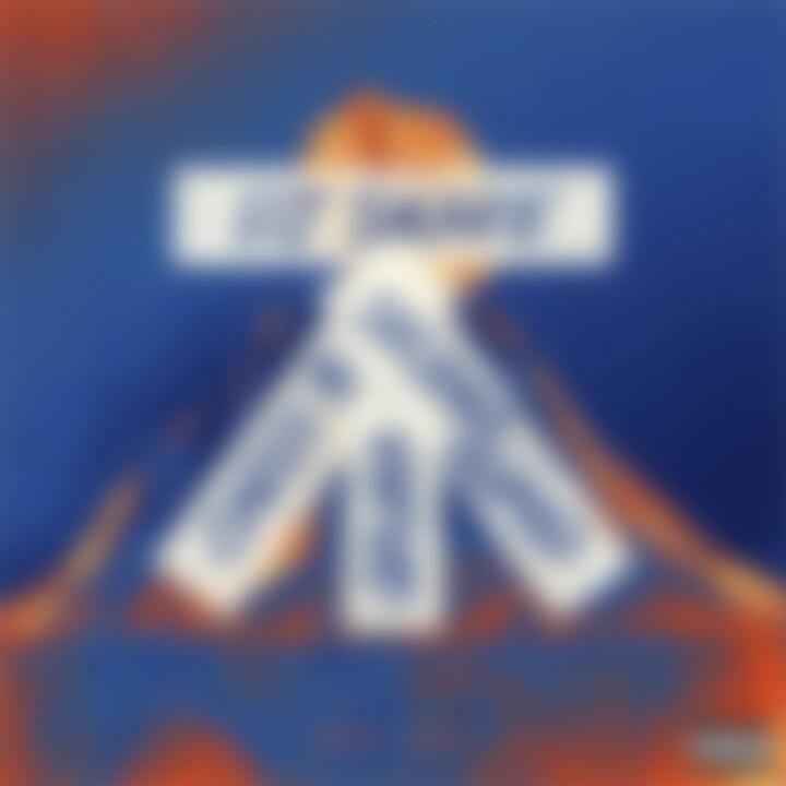 DJ Snake feat. Cardi B, Selena Gomez & Ozuna - Taki Taki Single Cover