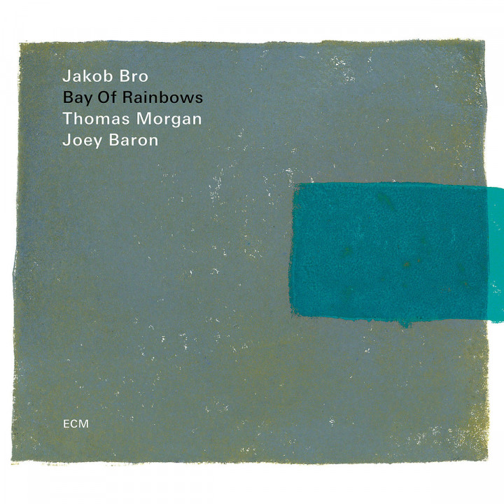 Bay Of Rainbows