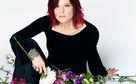 Rosanne Cash, Wahre Liebe - John Lennon Real Love Award für Rosanne Cash