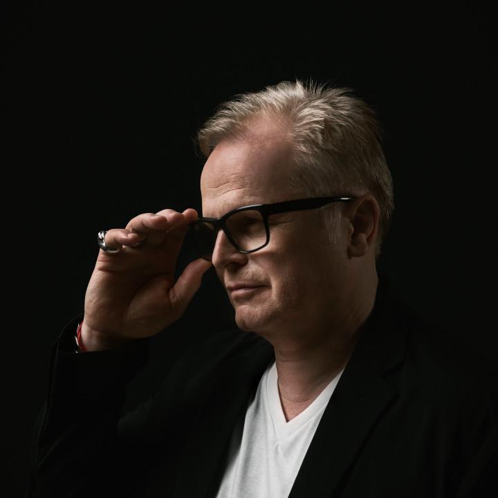 Herbert Grönemeyer 2018