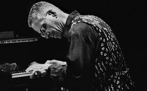 Keith Jarrett, ECM-Neuheit im Oktober - Keith Jarrett solo live in Venedig
