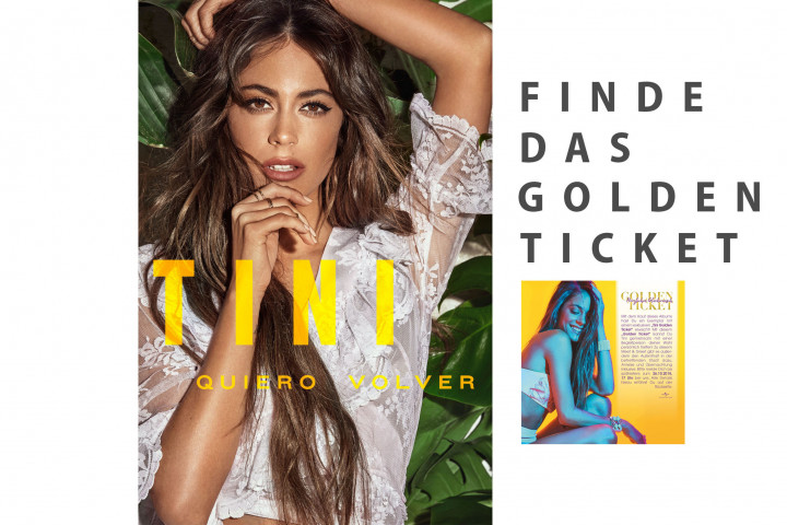 Tini Golden Ticket Header