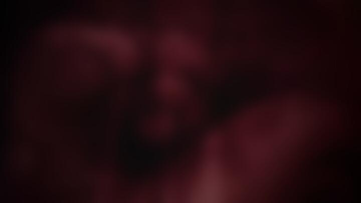 Billy Gibbons - Missin Yo Kissin
