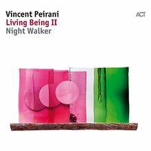 Vincent Peirani,