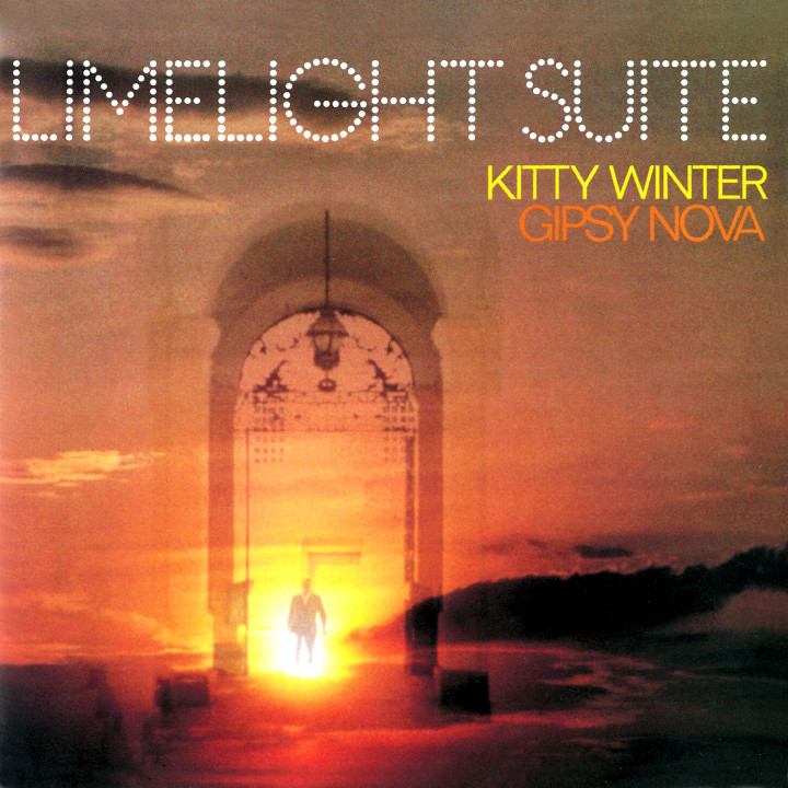 Limelight Suite