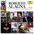 Roberto Alagna, L'essentiel des albums studio, 00028948175017