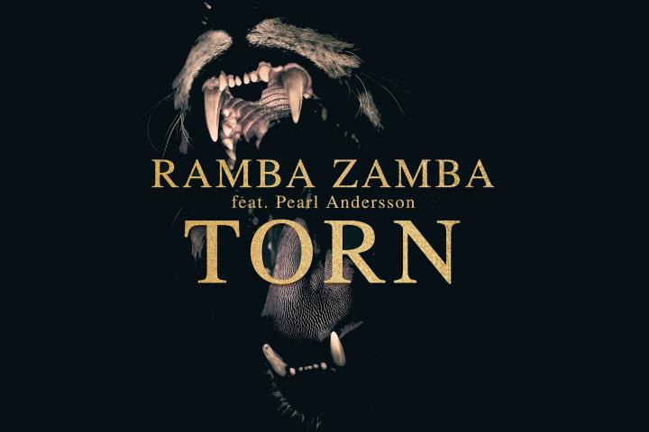 Ramba Zamba Torn Bild