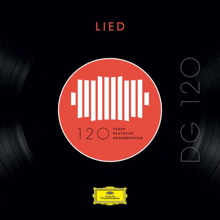 DG 120 - Lied