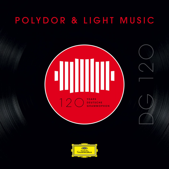 DG120 - Polydor & Light Music