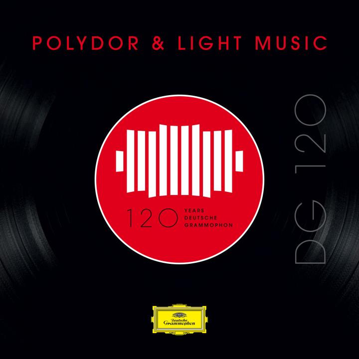 DG120 - Polydor & Light Music