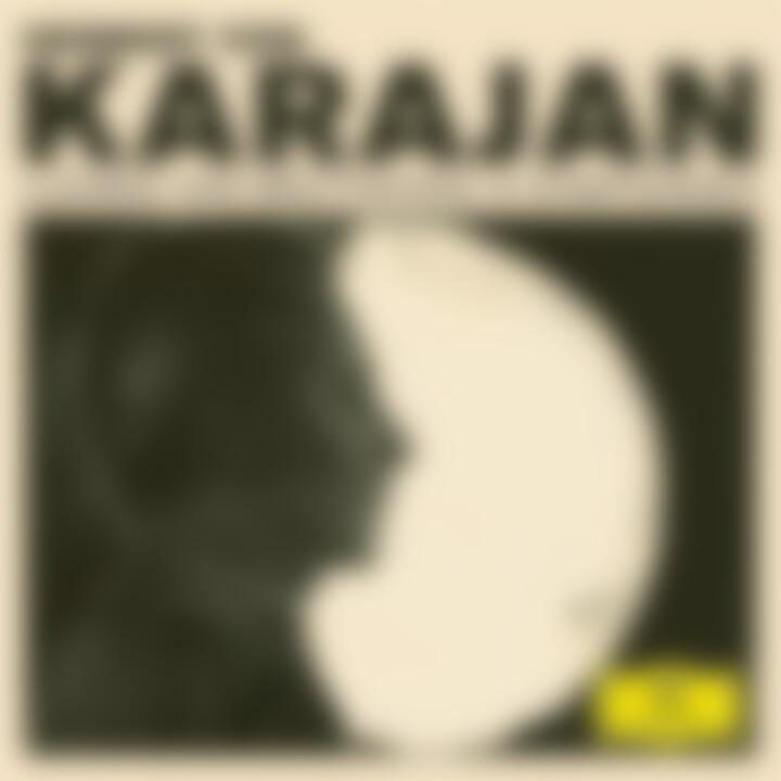 Herbert von Karajan - Beethoven 9 Symphonies - The Dolby Atmos Edition