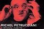 Michel Petrucciani, Michel Petrucciani - der Zwerg, der spielte wie ein Riese