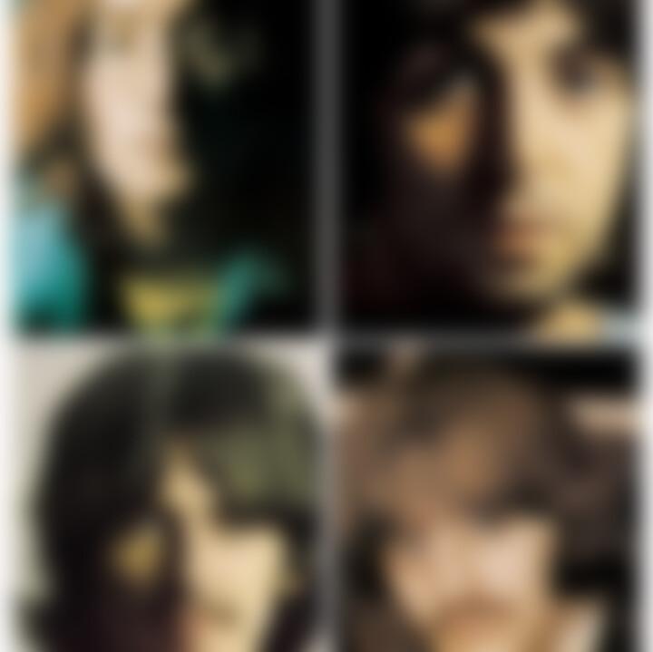 White Album_The Beatles