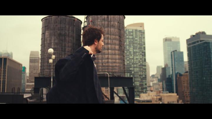 Alles Ist New York