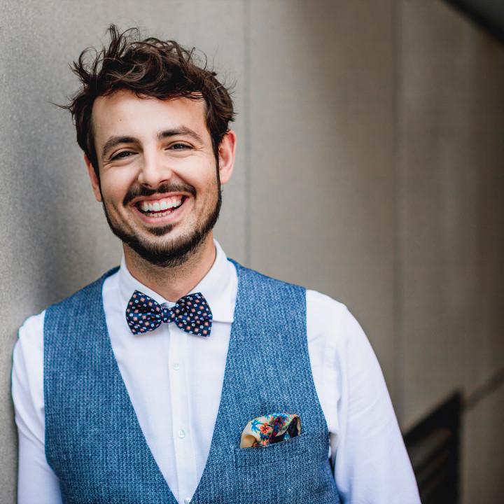 Daniel Caccia—Pressefoto 2018—2