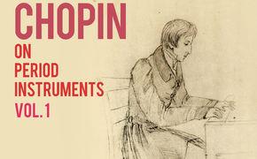 Diverse Künstler, Das Klavierwerk von Frédéric Chopin in neuem Licht