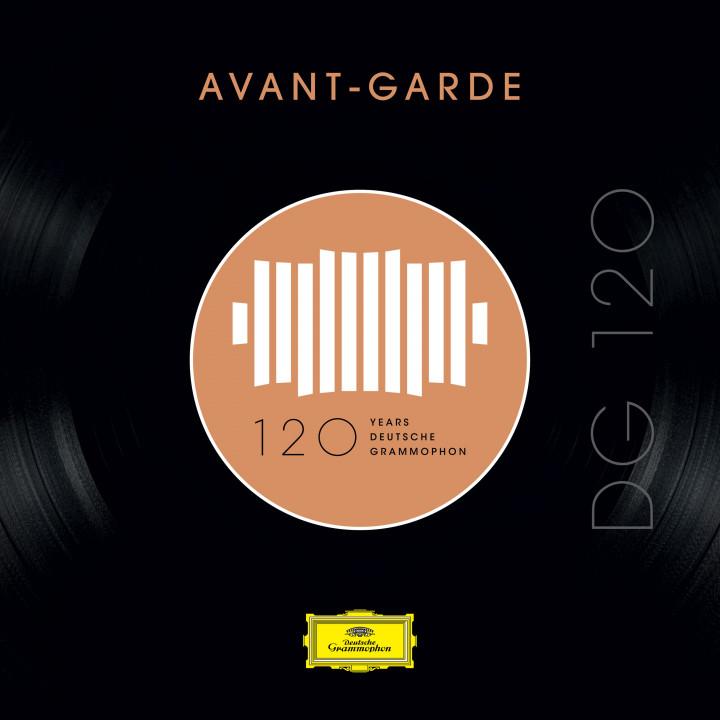 DG120 - Avant-Garde