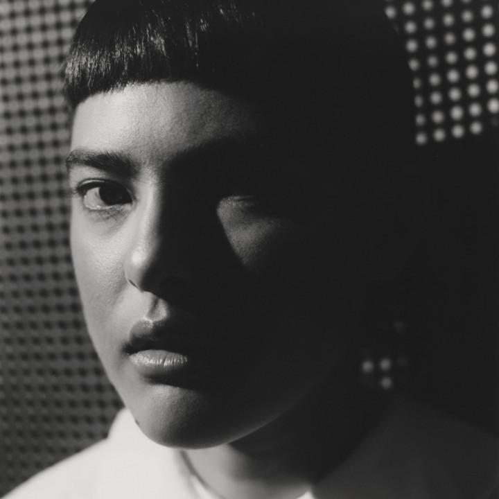 Miya Folick 2018