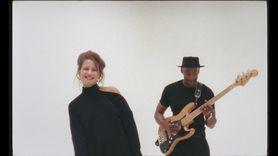 Marcus Miller, Que Sera Sera (ft. Selah Sue)