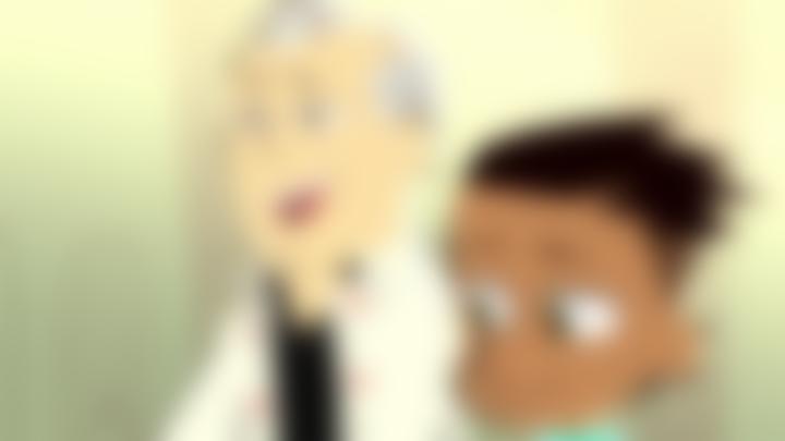 Max & Maestro (Trailer 2)