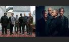 ECM Sounds, Konzert-Tipp - ECM-JazzNights im November
