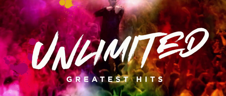 """Unlimited: Greatest Hits"" Trailer"