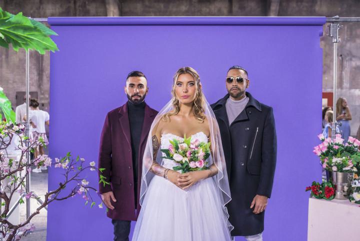 Motrip & Ali As Ja Shoot Press 1 2018