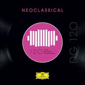 DG120, DG 120 - Neoclassical, 00028948361694