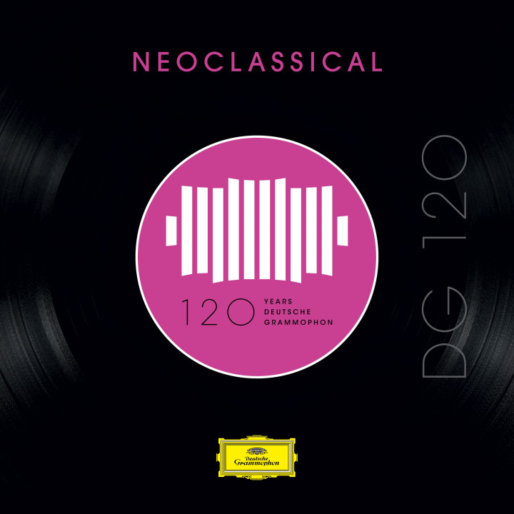DG120 - Neoclassical