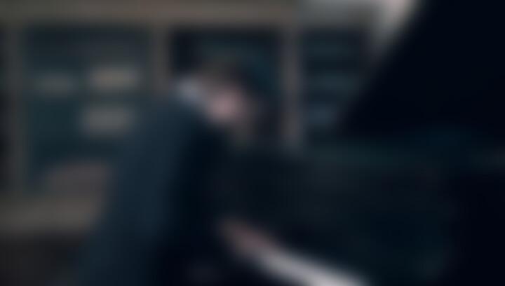 Daniil Trifonov über Rachmaninovs Klavierkonzert Nr. 2