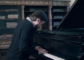 Daniil Trifonov, Daniil Trifonov über Rachmaninovs Klavierkonzert Nr. 2